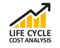 airfield-marking-life-cycle-cost-analysis