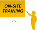 airfield-marking-training